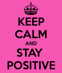 keep-calm-and-stay-positive-pink