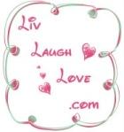 livlaughlove_1374850889_600