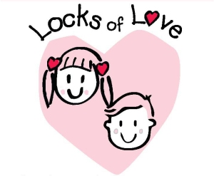 locks-of-love-logo