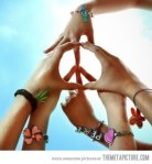 funny-peace-sign-hands