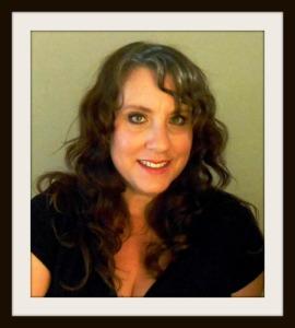 Lorelai - August 1st 2013 - post DMV - picmonkey