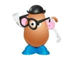 mr-potato-head eyes and ears
