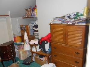Closet Re-d0 2