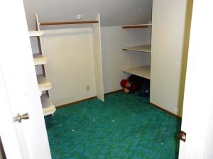 Closet Re-do 5