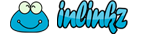 inlinkz logo