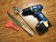 Pumpkin Gutting Tools | Life With Lorelai