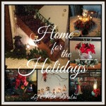 Home for the Holidays - Life With Lorelai