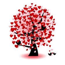 Love Tree | Life With Lorelai